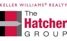 Keller Williams Realty -The Hatcher Group