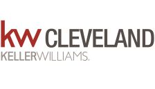 Keller Williams Cleveland