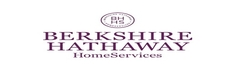 Berkshire Hathaway Home Services | Results Realty