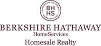 Berkshire Hathaway Homesale Services 717-360-5428