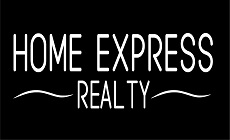 Home Express Realty