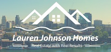 Lauren Johnson, Realtor - eXp Realty
