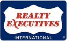 Realty Executives Exceptional Realtors