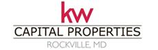 Keller Williams Capital Properties-Rockville, MD