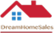 Dreamhomesales- A BrandName Real Estate Affiliate