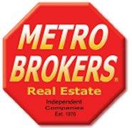 MB - Premier Marketing Services