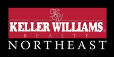 Keller Williams Realty Northeast