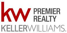 Keller Williams Premier Realty North Suburban