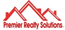 Premier Realty Solutions