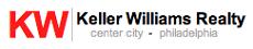 Keller Williams Realty Center City
