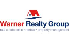 Warner Realty Group, LLC