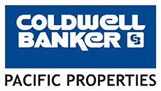 Coldwell Banker Pacific Properties