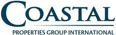 Coastal Property Group