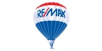 Remax Legacy