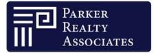 Parker Realty Associates