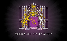The Visor Allen Realty Group