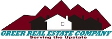 Greer Real Estate Company, LLC