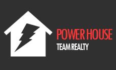 Power House Team Realty