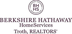 Berkshire Hathaway HomeServices Troth Realtors