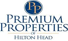 Premium Properties of Hilton Head