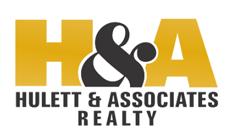 Hulett & Associates