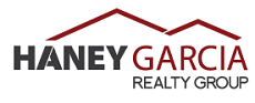 Haney Garcia Realty Group, Inc.