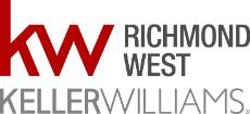 Keller Williams Alliance - Charlottesville