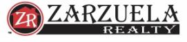 Zarzuela Realty LLC.
