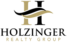 Holzinger Team - Better Homes and Garden Real Esta
