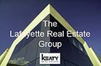 The Lafayette Real Estate Group