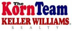 The Korn Team, Keller Williams