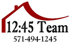 12:45 Team - Keller Williams Realty