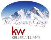 Keller Williams Realty DTC, LLC