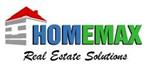 HomeMax LLC