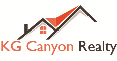KG Canyon Realty