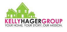 Kelly Hager Group Real Estate Services
