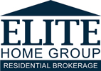 Elite Home Group