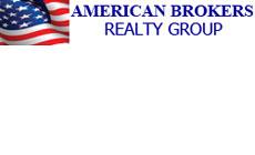American Brokers Realty Group