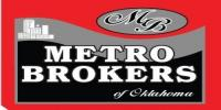 METRO BROKERS OF OK - Miller Branch Office