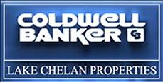Coldwell Banker Lake Chelan Properties