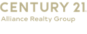 CENTURY 21 Alliance Realty Group