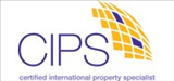 Certified International Property Specialist Serving Southern Maine