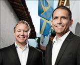 The Santa Barbara Group, Berkshire Hathaway HomeServices CA Properties