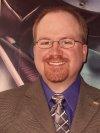 Scott Mendell, Berkshire Hathaway HomeServices AP