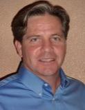 Scott Gebhardt