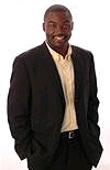 Michael Green, Keller Williams Realty