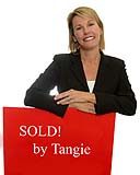 Tangie Stephens, Keller Williams Realty 455-0100