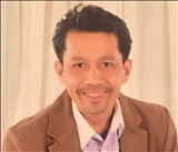 Trung Nguyen, La Rosa Realty