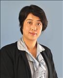 Sherry Qiang