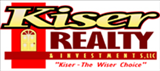 KISER REALTY & INVESTMENTS
